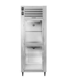 traulsen refrigerator repair wiring diagram  [ 900 x 900 Pixel ]