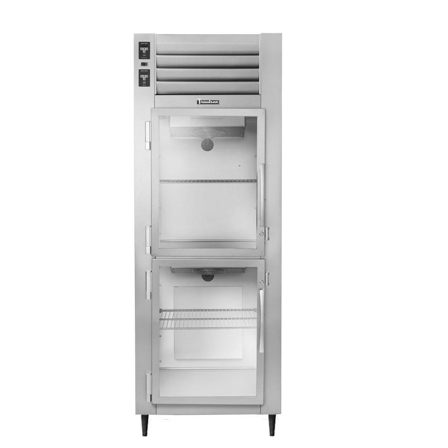 medium resolution of traulsen refrigerator repair wiring diagram