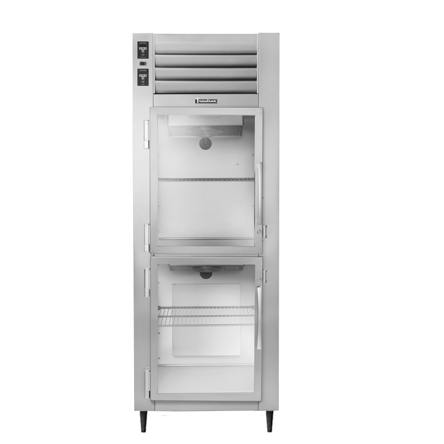 hight resolution of traulsen refrigerator repair wiring diagram
