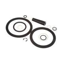 Lever / Twist Waste Valve Parts and Accessories