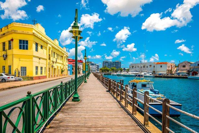 Ishulli më i famshëm hap kufijtë: Hajdeni dhe punoni këtu,
