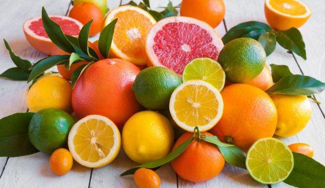 Rezultate imazhesh për Portokalle dhe mandarina