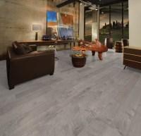 Mirage unveils new hardwood flooring colours for 2017