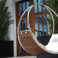 Hanging Chair Amazon India Round Sitting Room Chairs Out With The New - Canadian Interiors