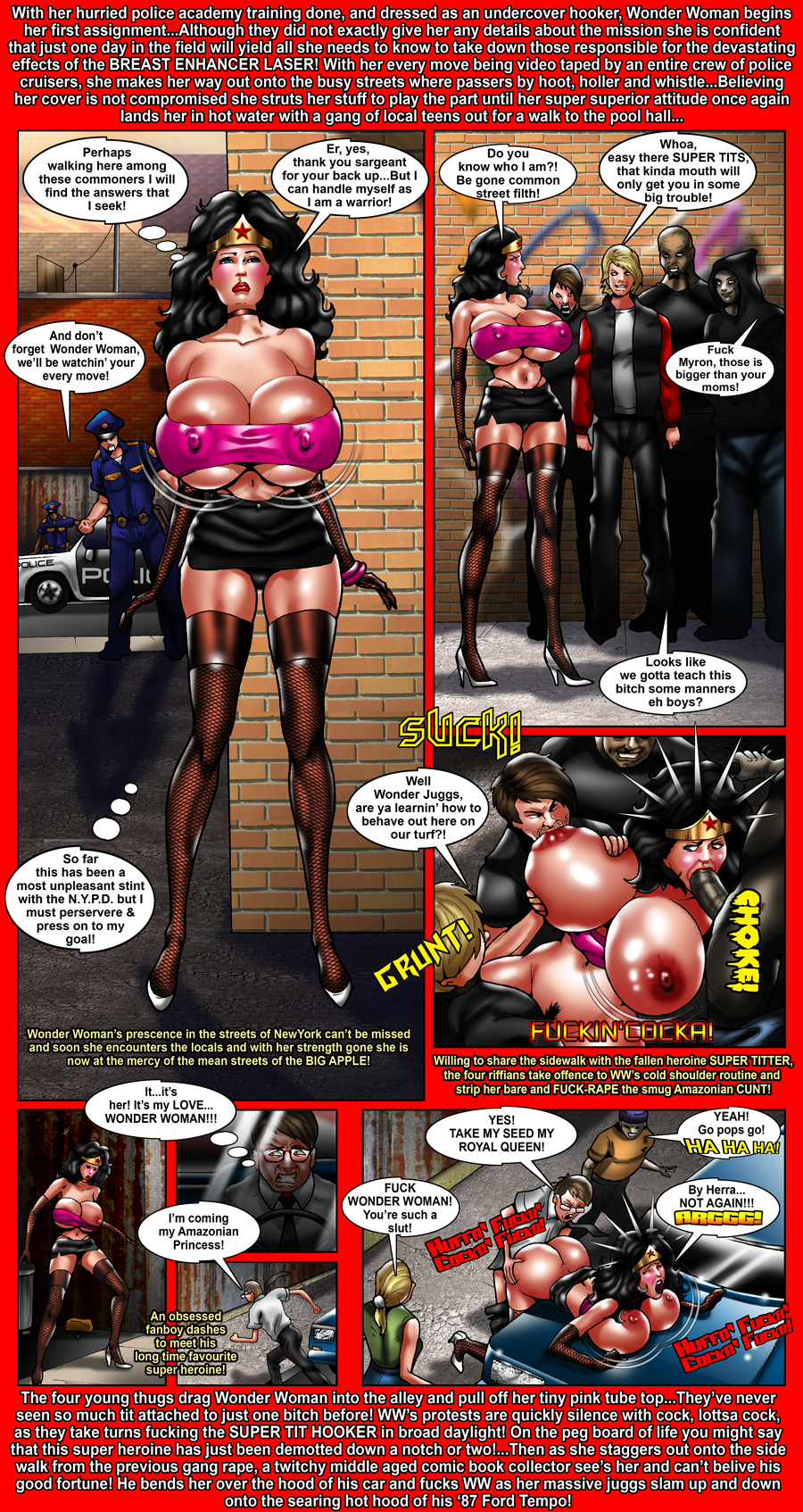 Page17  world of smudge  pictures  Sorted by rating