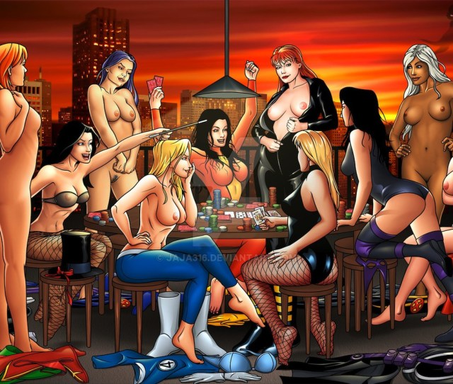 All Texas Hold Em Style All Downloads Daily Updated Hentai Adult Orsy Last 5 Play Interactive Flash Games Great 655 Hentai Flash Games