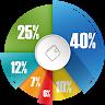 download OkMoney 💰 учет расходов голосом apk
