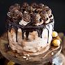 download Chocolate Cake Urdu Recipes apk