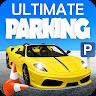 download Ultimate Parking Challenge - Car Parking Game apk