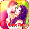 download Love Video Status For WhatsApp apk