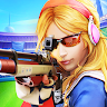 download Shooting 3D Master- Free Sniper Games apk