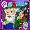 download My Little Princess : Wizard apk