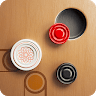 Carrom Pool: Disc Game Game icon