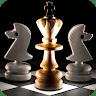 download Chess World Championship apk