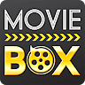 download movies box - free movie online HD apk