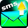download Retrieve deleted messages from your phone apk