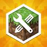 download AddOns Maker for Minecraft PE apk