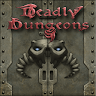 download Deadly Dungeons apk