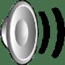download AudioMuter apk
