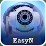 download uEasyNCam: 2-way Audio & Graph apk