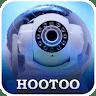 download uHootooCam: 2-way Audio&Graph apk