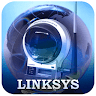 uLinksysCam: IP Camera Viewer icon