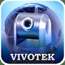uVivotekCam: IP Camera Viewer icon