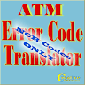 download ATM Error Code Translator- NCR apk