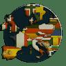 Era das Civilizações Europa apk baixar