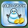 download Cold Cash apk