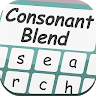 download Consonant Blend Search apk