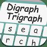 download Digraph Trigraph Search apk