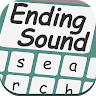download Ending Sound Search apk