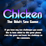 Chicken The Adult Sex Game 2.0 icon