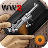 download Weaphones™ WW2: Firearms Sim apk
