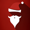 Santa's Watching icon