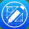download Geometry Pad+ apk