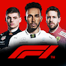 download F1 Mobile Racing apk