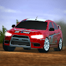 download Rush Rally 2 apk