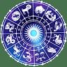 Astrology & Horoscope English icon