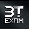 ABA Wizard: BT Exam icon