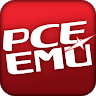 download PCE.emu apk