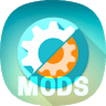 download Mods for Inner Core: Minecraft mods apk