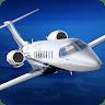 Aerofly 2 Flight Simulator icon