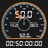 download GPS HUD Speedometer Plus apk