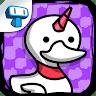 download Duck Evolution - Merge & Create Mutant Birds apk