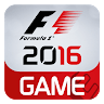 download F1 2016 apk