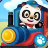 download Dr. Panda Train apk