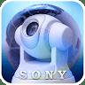 uSonyCam: IP Camera Viewer apk icon