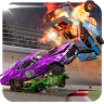 download Demolition Derby 3 apk